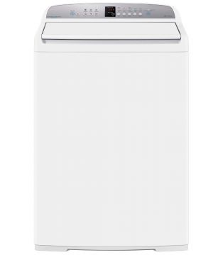 Top loader washing machine, 3.9 cu ft WashSmart™