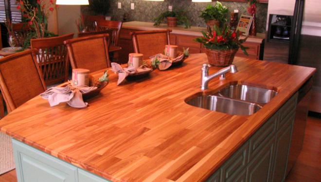 Spekva kitchen island Houston