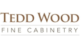 Tedd Wood