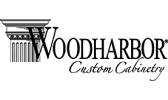 Woodharbor