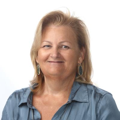 Debra Kohl