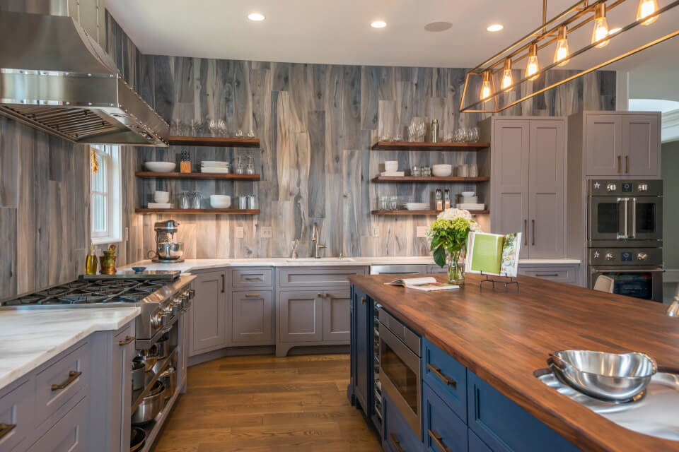 Kitchen Cabinets And Custom Cabinetry In Houston Tx K N Sales