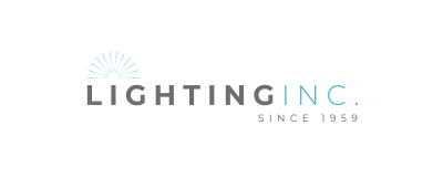 Lighting Inc